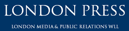 LONDON PRESS - LONDON MEDIA & PUBLIC RELATIONS WLL